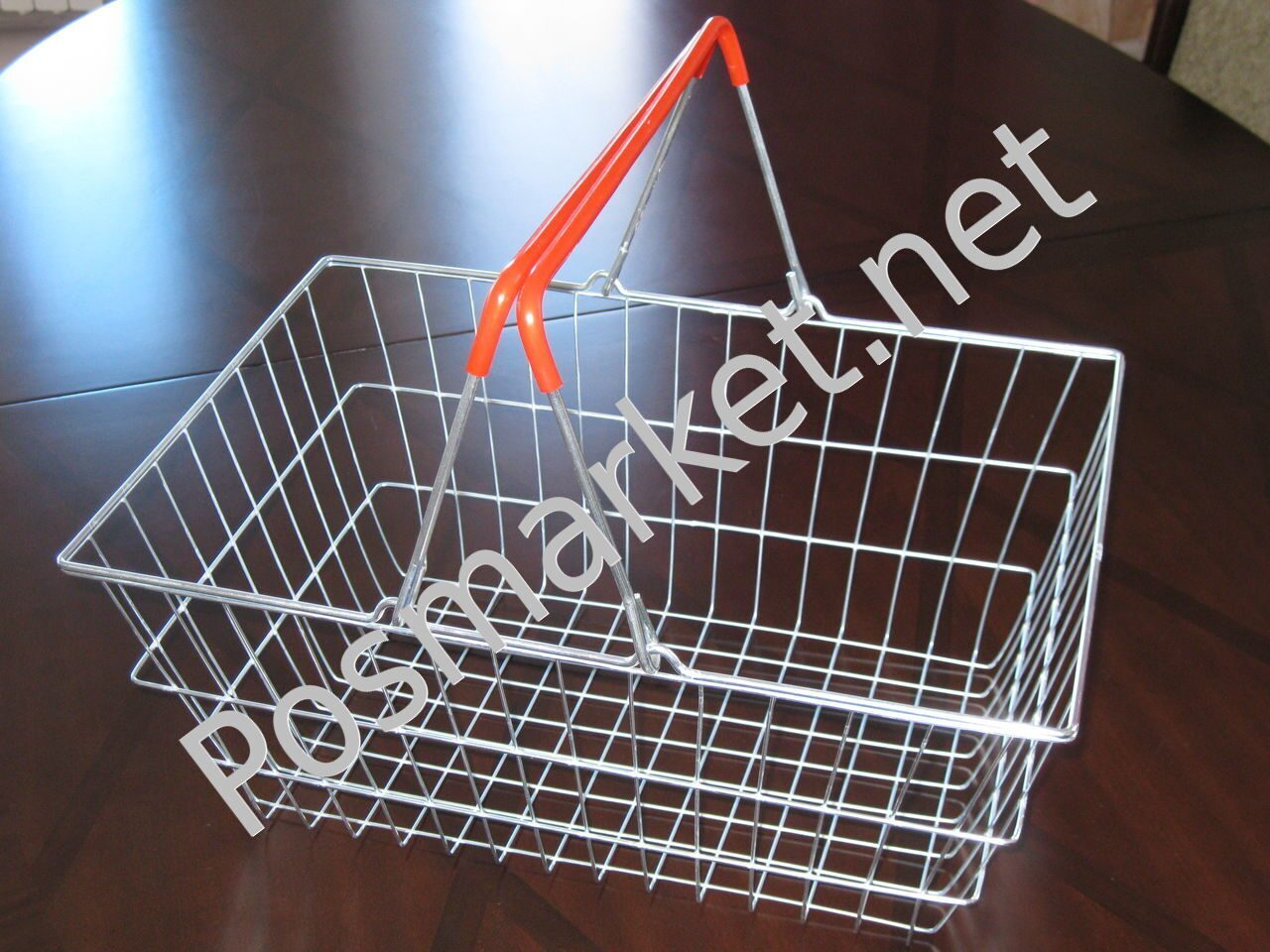 Интернет магазин распродаж