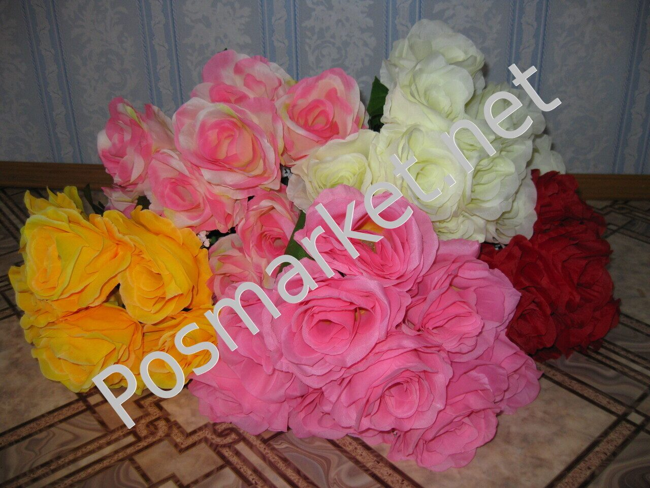 Цветы фото букеты большие в домашних условиях